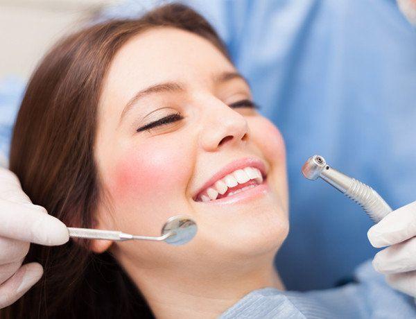 tipos de anestesia dentista odontologo barcelona